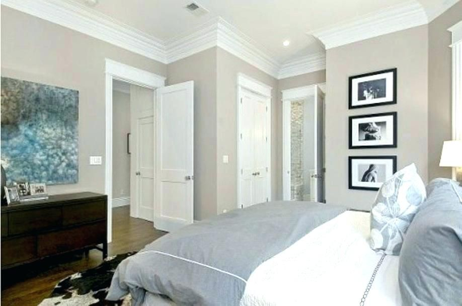 Best Image Result For Behr Toasty Gray Remodel Bedroom 400 x 300