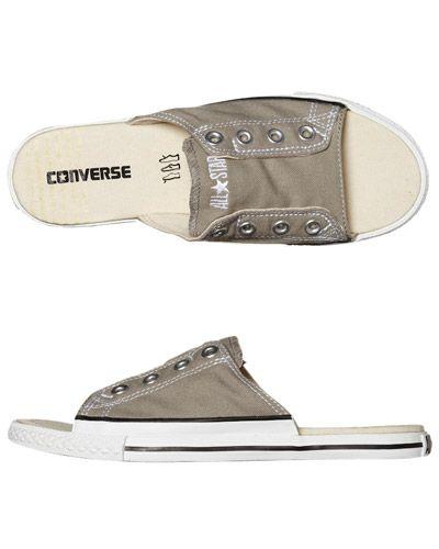 converse-factory$29 on | Sandales, Accessoires et Mode
