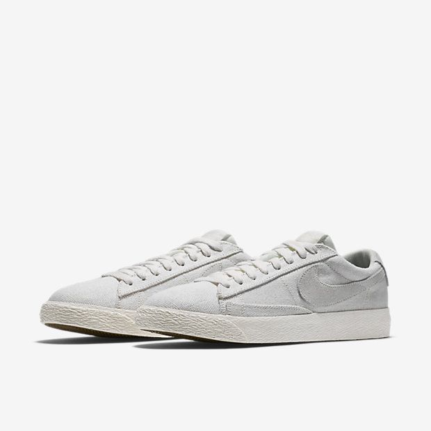 nike blazer vintage mens clothing
