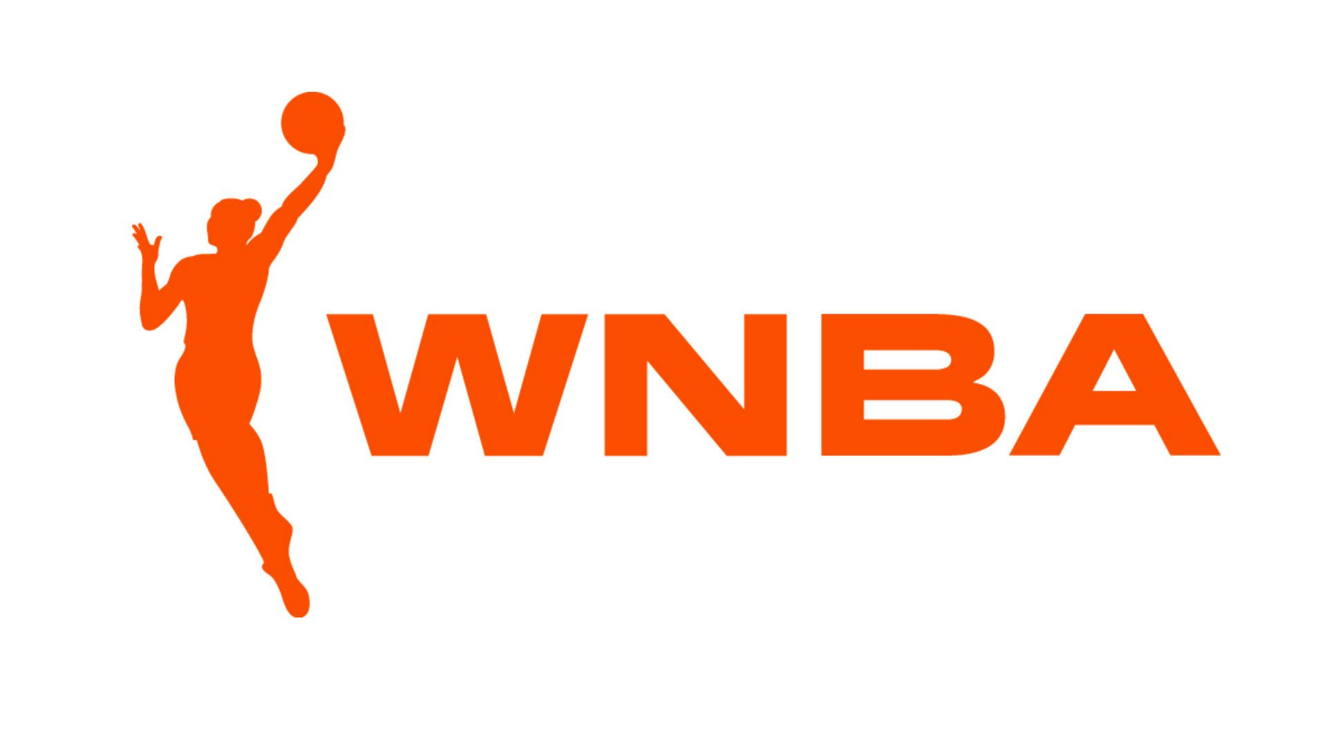 Pin By Unlimited Access Online Tv On Sports Wnba Nba News Quotes For Kids