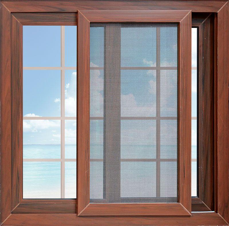 Lovely Sliding Window Grill Design Sliding Window Design House Window Design Window Grill Design