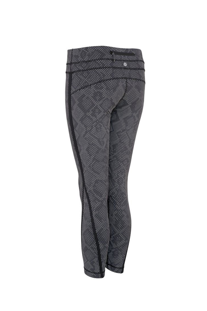 Pin for Later: Lululemon's Latest Limited-Edition Leggings Are Here Pace Tight (Back)