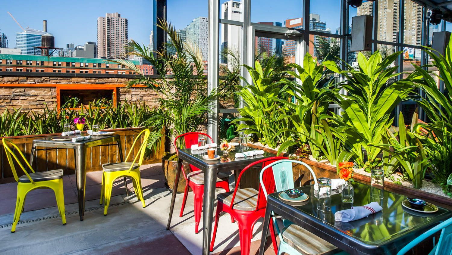 The Best Enclosed Rooftop Bars In Nyc With Images Nyc Rooftop Best Rooftop Bars Rooftop Bars Nyc