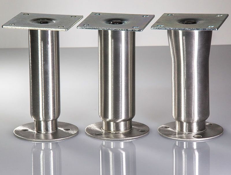 Tremendous We Sell Heavy Duty Stainless Steel Furniture Legs For Uwap Interior Chair Design Uwaporg