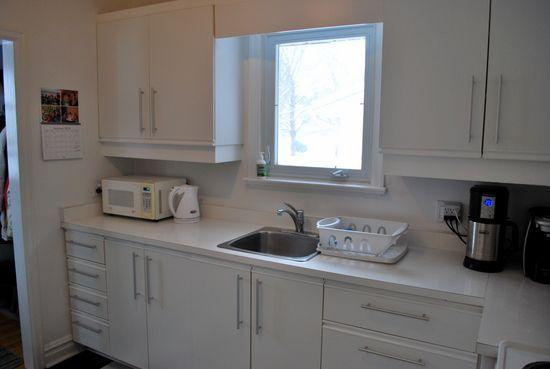 Pin On Diy Apartment Planning