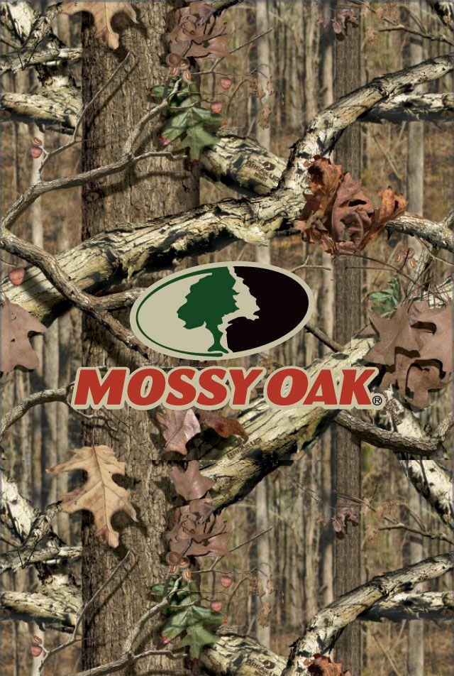 Mossy Oak Wallpapers Me In 2019 Mossy Oak Camo Wallpaper