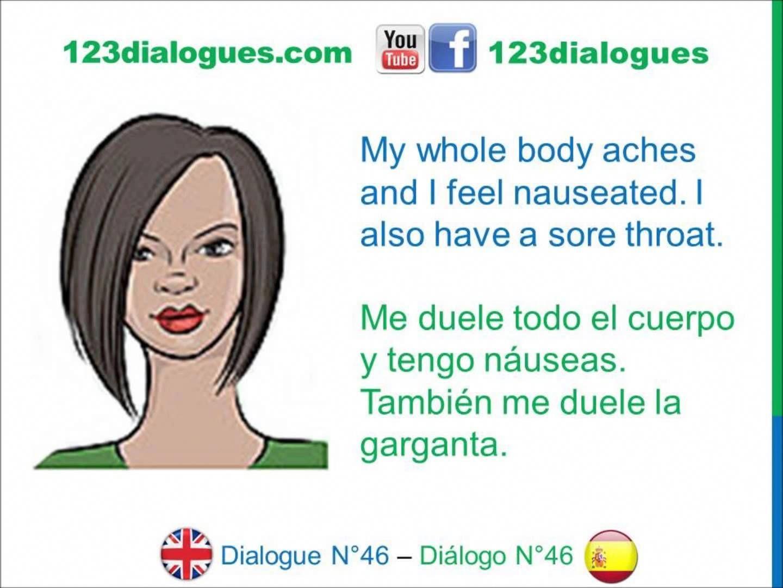Dialogue 46