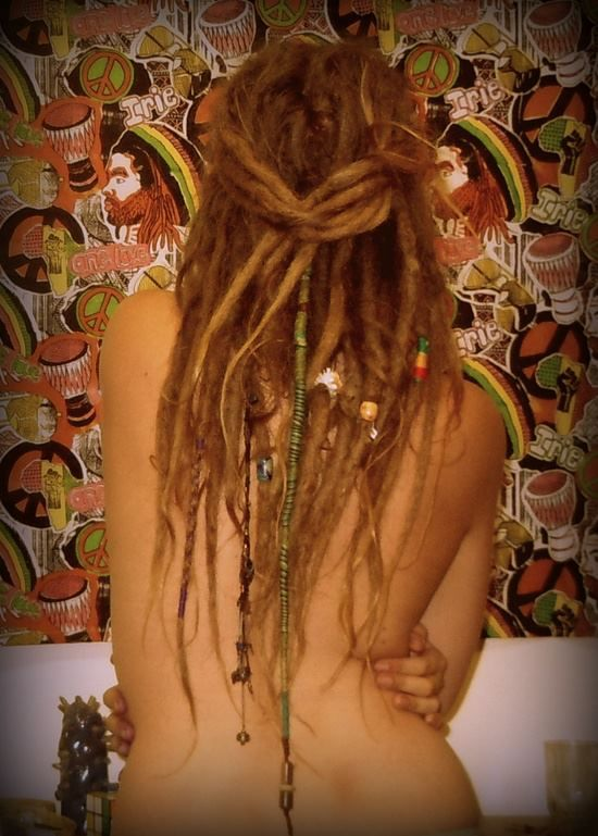 erotic-butts-white-women-with-dreadlocks-nude-yoga