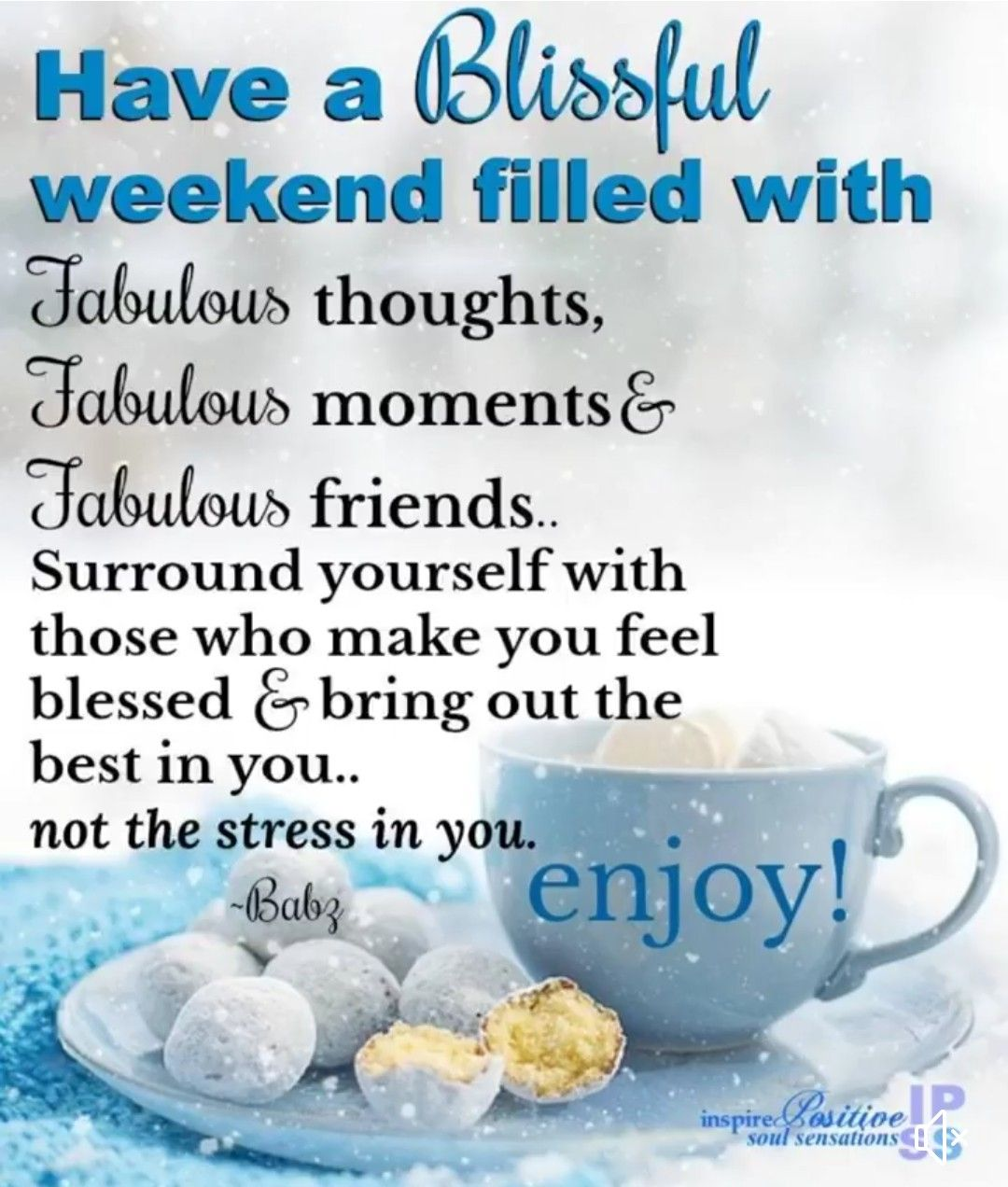 Weekend Happy Day Quotes Weekend Quotes Happy Weekend Quotes