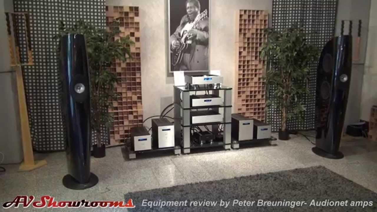 Ferrimobili Opinioni ~ Audionet review pt. 1 pre g2 linestage review max monoblock