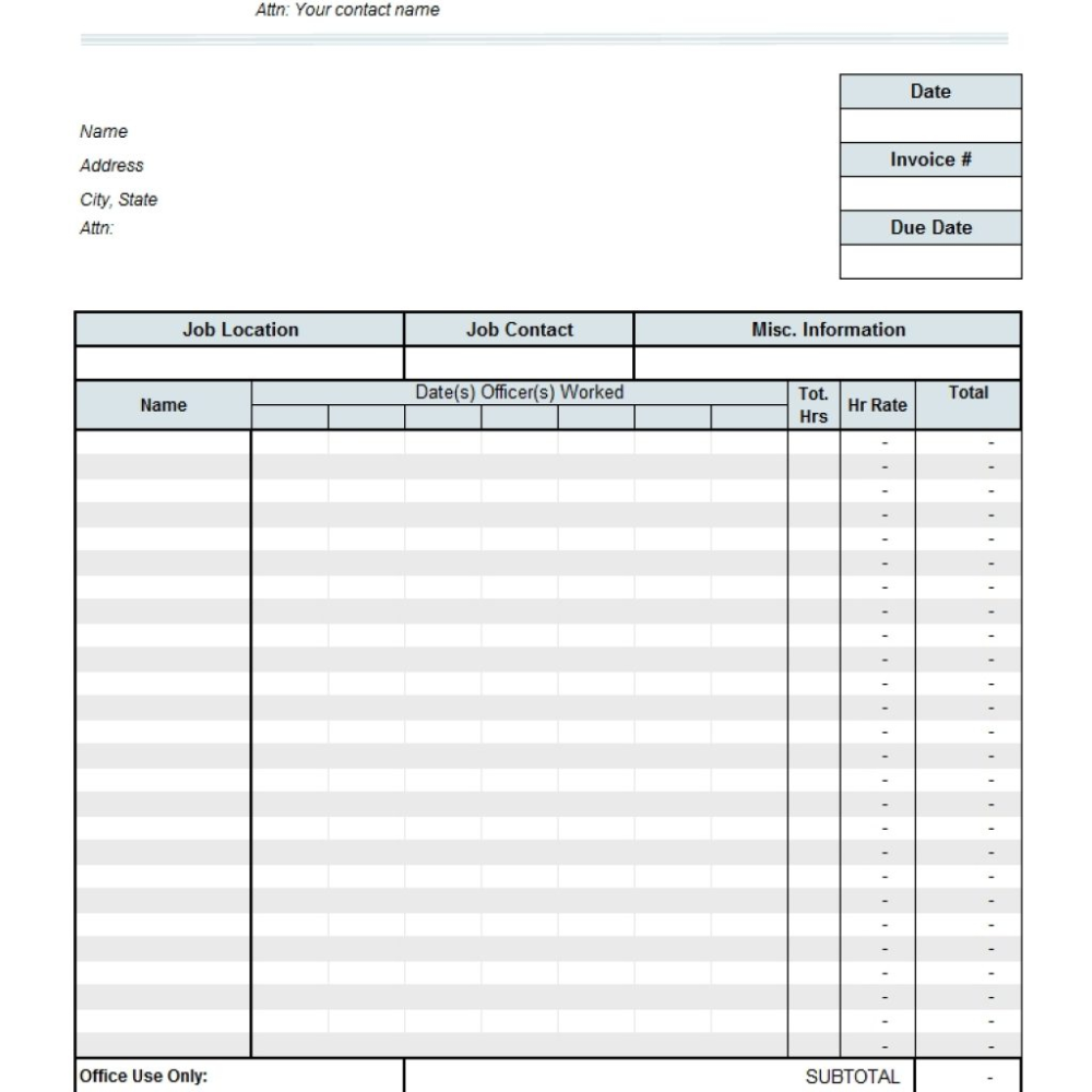 Timesheet Free Invoice Templates For Excel Pdf With Regard To Ndash With Timesheet Invoice Template Ex Invoice Template Invoice Templates Free Invoice Template