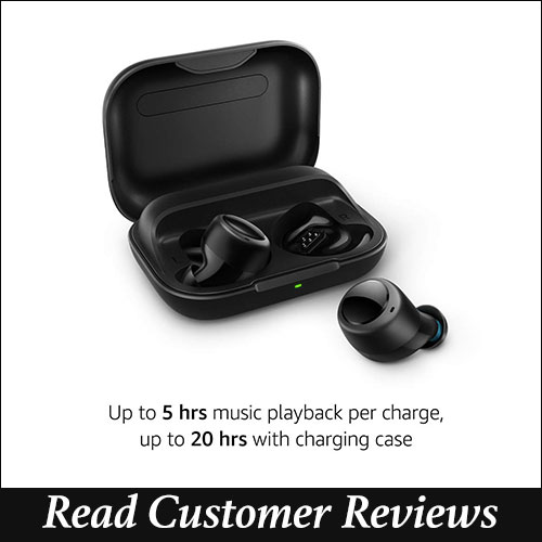 15 Best True Wireless Earbuds Under 50 100 200 Or 300 In 2019 With Images Samsung Galaxy Accessories Wireless Earbuds Samsung Galaxy Phones