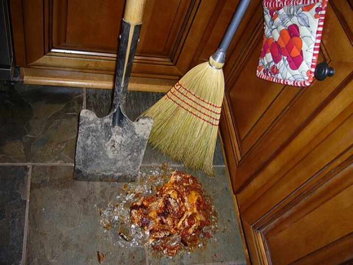 Pin By Carol King On Cooking Disasters Garden Tools Garden