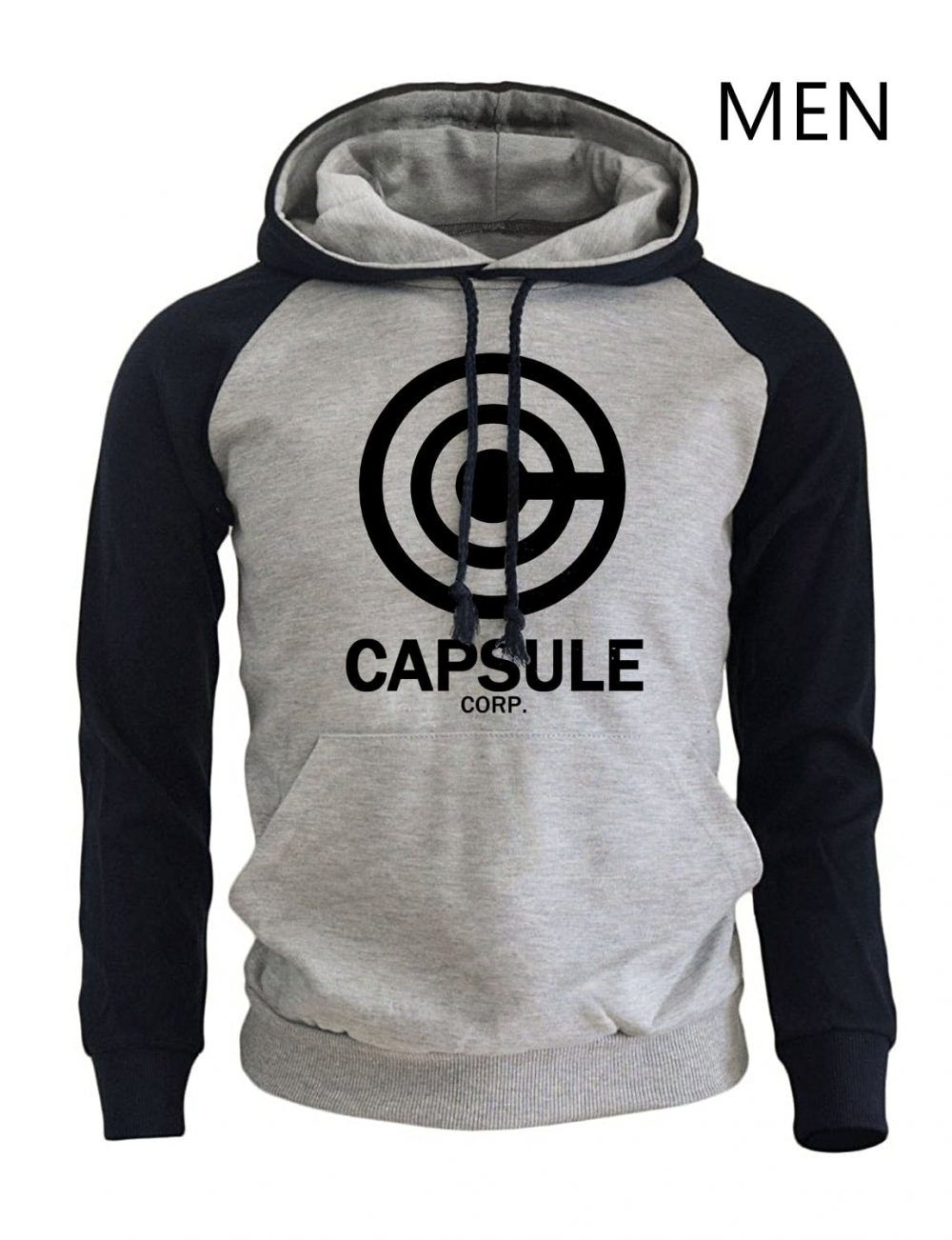Dragon Ball Z Capsule Corp. Hoodie - dark blue gray1  Price: 23.00$ & FREE Shipping WORLDWIDE  #animegirl #AnimeArt #AnimeBoy #animedrawing #animes #animelover #animefan #animelove #animeworld #animegirls #animememe #animememes #animeedit #animecosplay #animedraw #animeartist #animeedits #animestyle #animekawaii #animelife #animecouple #animefacts #animefreak #animemanga #animefanart #animelovers #animeislife #animeguy #animeartshelp #animeaccount