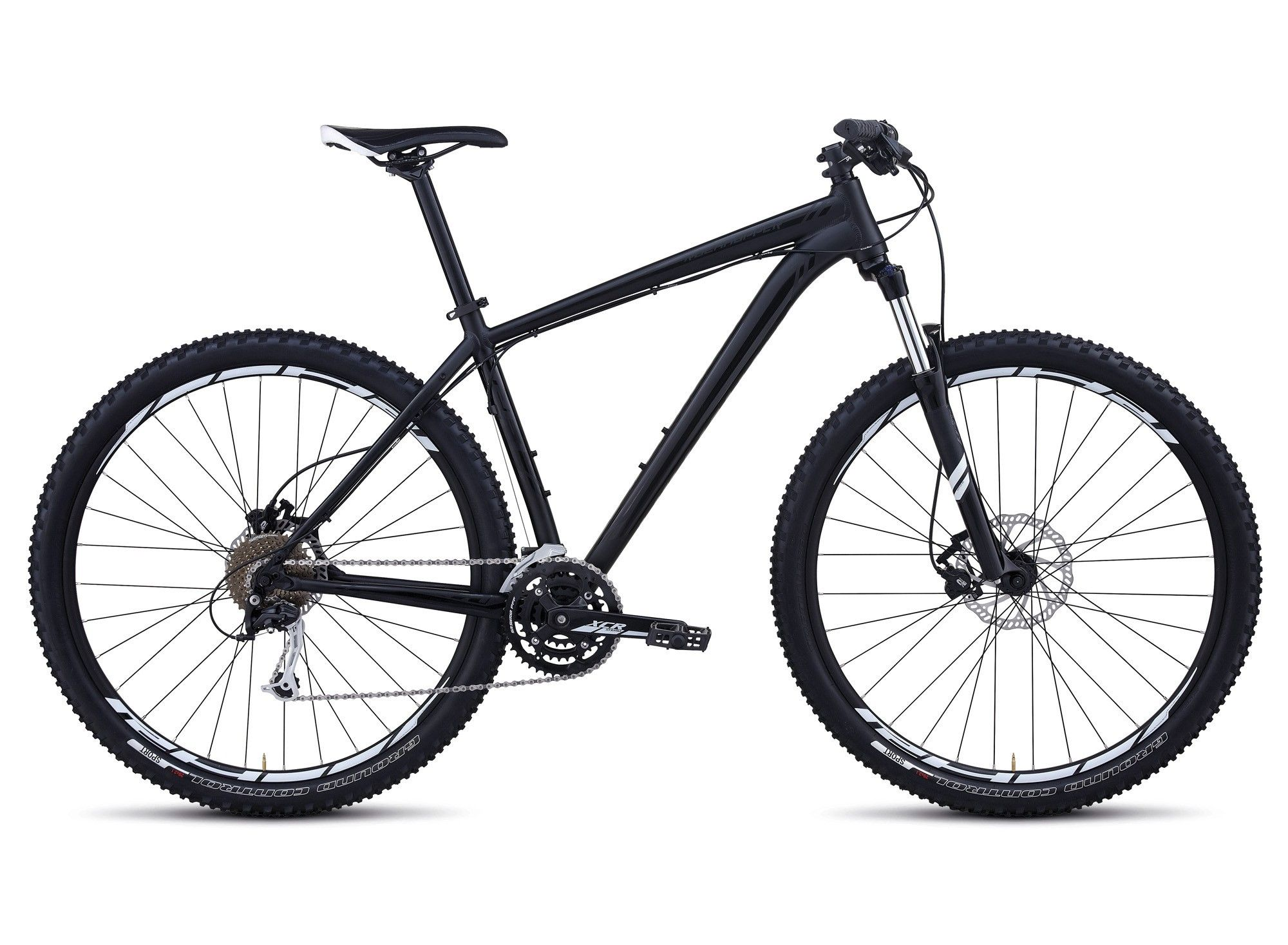 Specialized rockhopper 29 mtb
