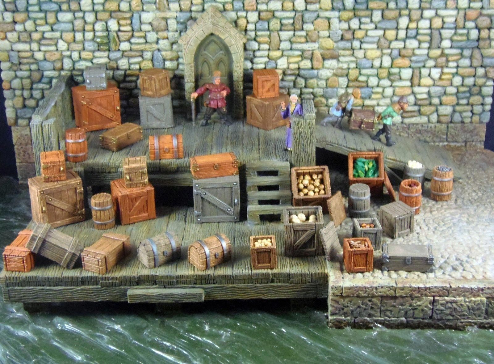 43++ Hobby and craft shops near me ideas in 2021