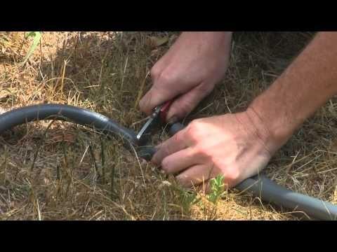 dd272e731c1191d7ac5494fd5338694c - How To Adjust Expert Gardener Impact Sprinkler