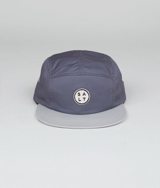 e93a08732c1 Hats are one of the only accessories men know how to wear better than women