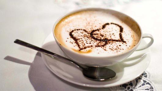 Coffee Love Art Wallpaper Good Morning Coffee Coffee Heart Healthy Coffee Coffee art love wallpaper