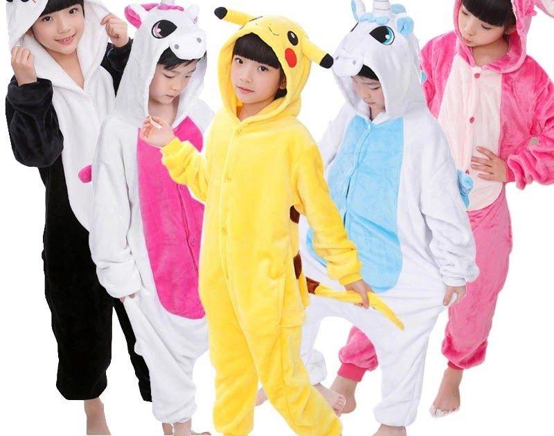 ... by dea store. Big Discount Baby Boys Girls Pajamas Autumn Winter  Children Flannel Warm animal penguin Stitch panda Onesie. Visit. February  2019 eca1d4261