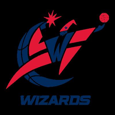 Washington Wizards Logo Vector Wizards Logo Washington Wizards Sports Logo