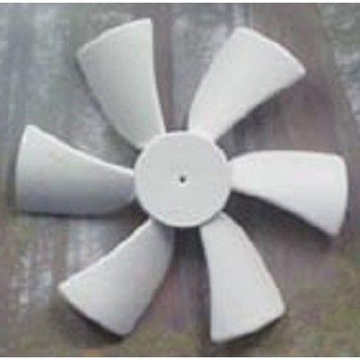 Fan Blade 12 Volt Fits Ventline Repl Vents Fan Blades Blade Fan
