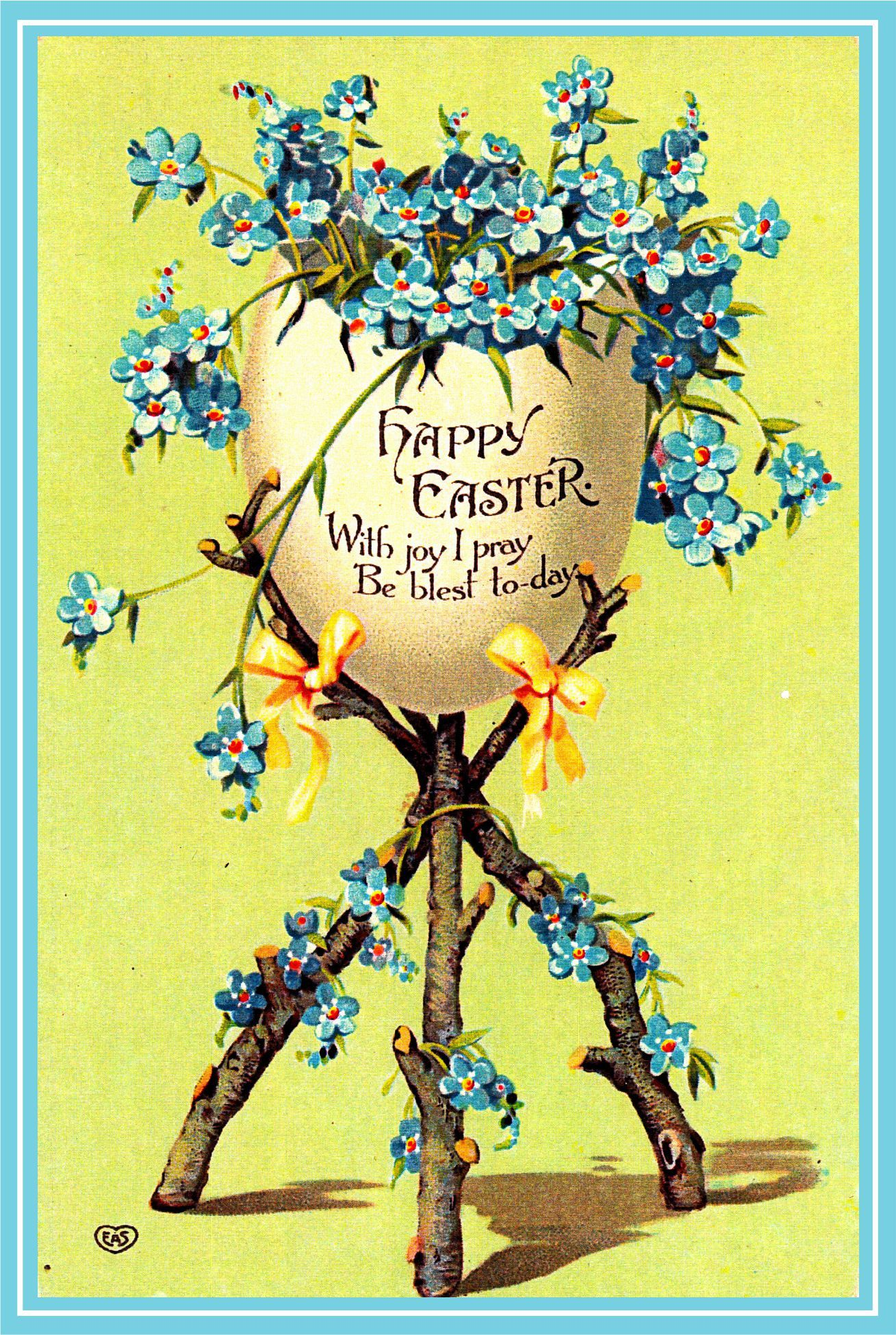 Pin on Easter Celebrate Jesus! FREE Printables!