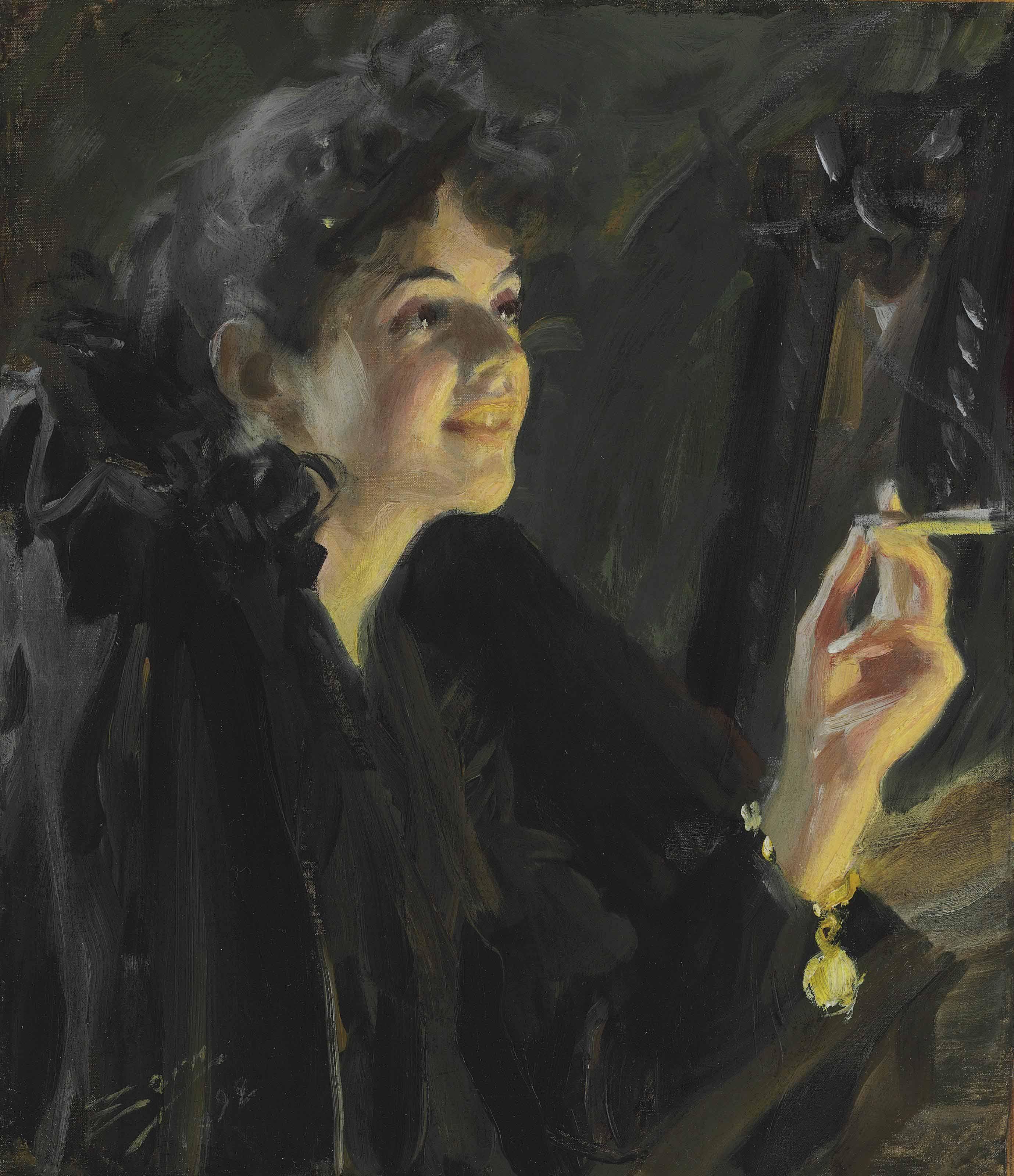 Epingle Par Jimjjq Sur Art L Art Du Portrait Les Arts Peintre