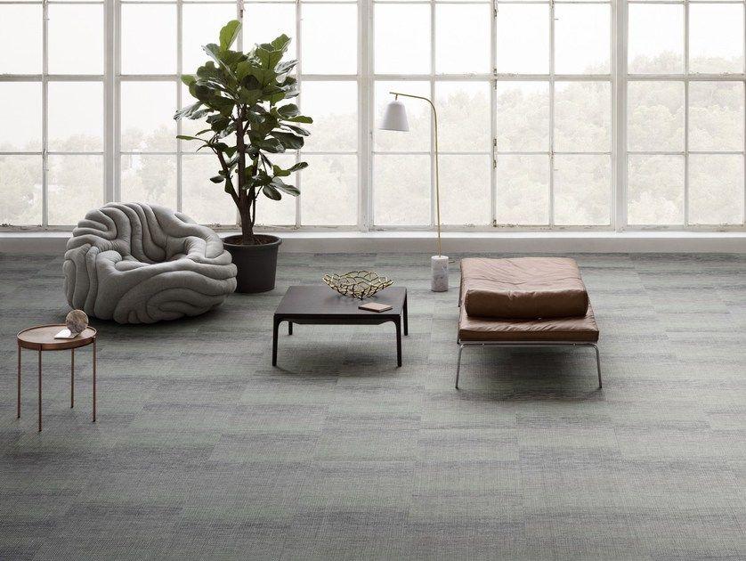 Piso, Diseño de interiores, Diseño textil, Robinson Fabrics, Colores