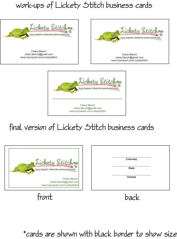 Double sided business card design brittle heart design online double sided business card design brittle heart design online shop reheart Choice Image