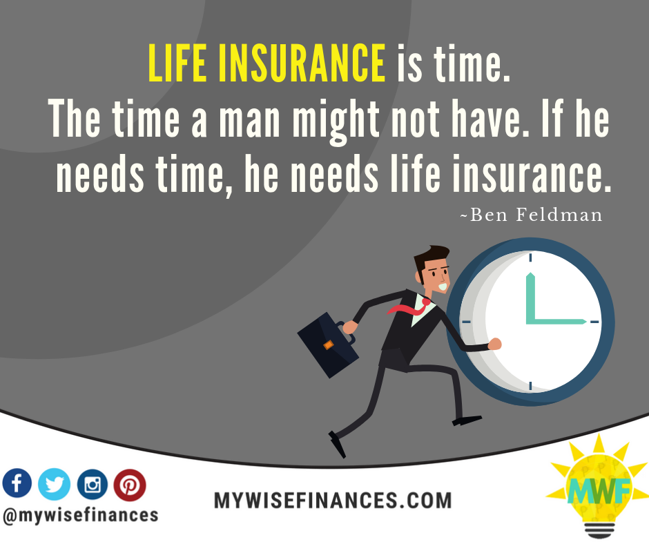 Most People Procrastinate Getting A Life Insurance Until There Is An Important Life Event T In 2020 With Images Life Insurance Quotes Life Insurance Marketing Life Insurance Facts
