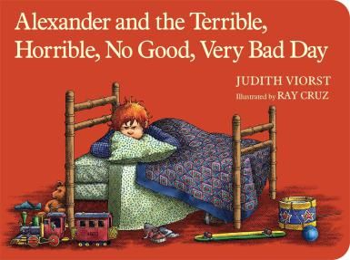 "What Is an Attributive Adjective in English Grammar?: The title of this popular children's book by Judith Viorst contains several adjectives in the attributive position: ""Terrible, Horrible, No Good, Very Bad."""