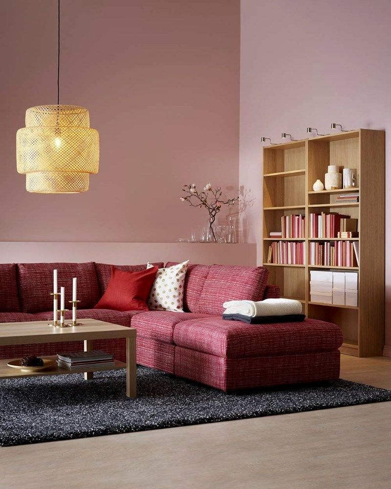 20 awesome minimalist living room decor ideas in 2020