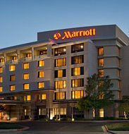 Find Colorado Hotels By Marriott