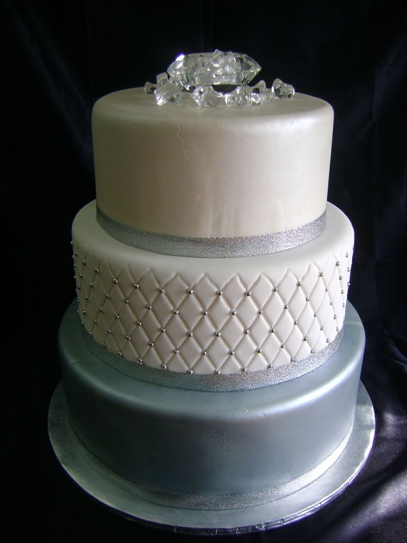 edible pearls for wedding cakes pin edible sugar diamonds wedding cake 247x300 decorations cake