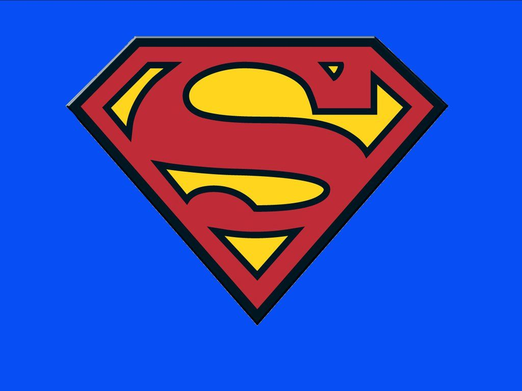 Superman Symbol Google Search G Man Pinterest Superman