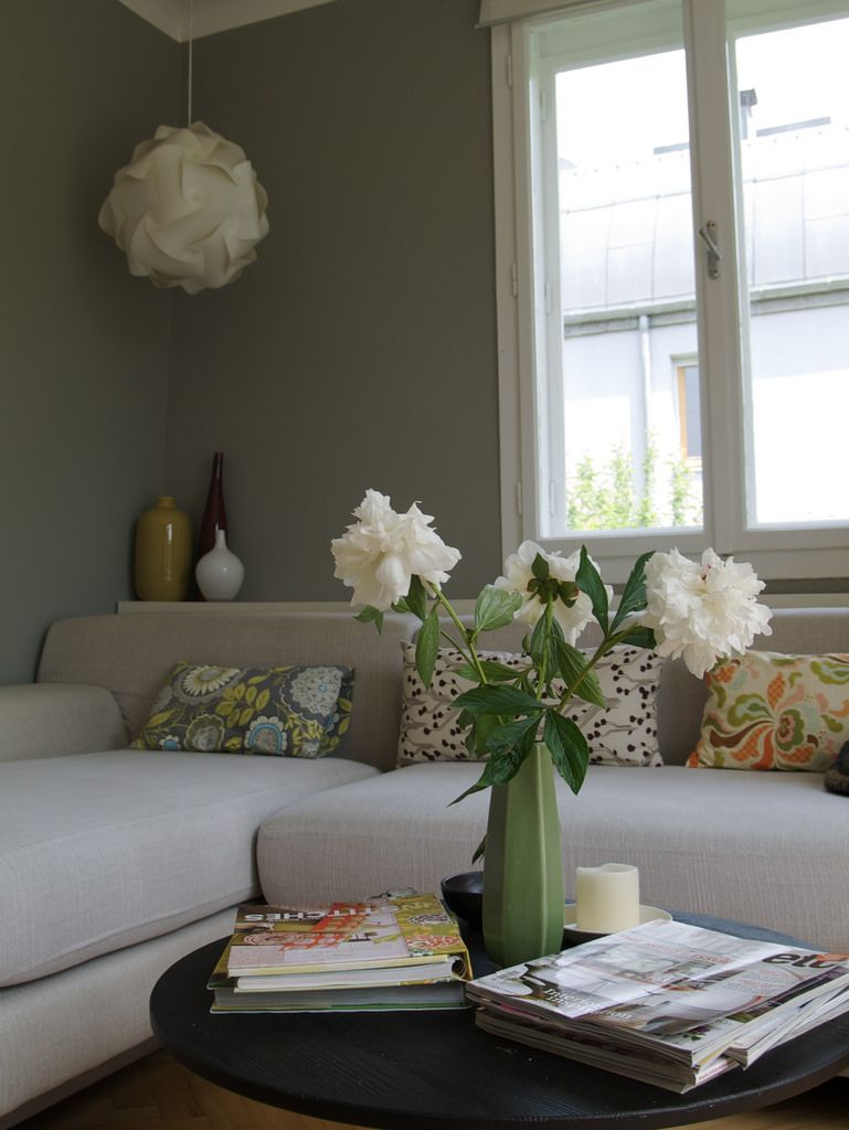 Looking for grey living room ideas You