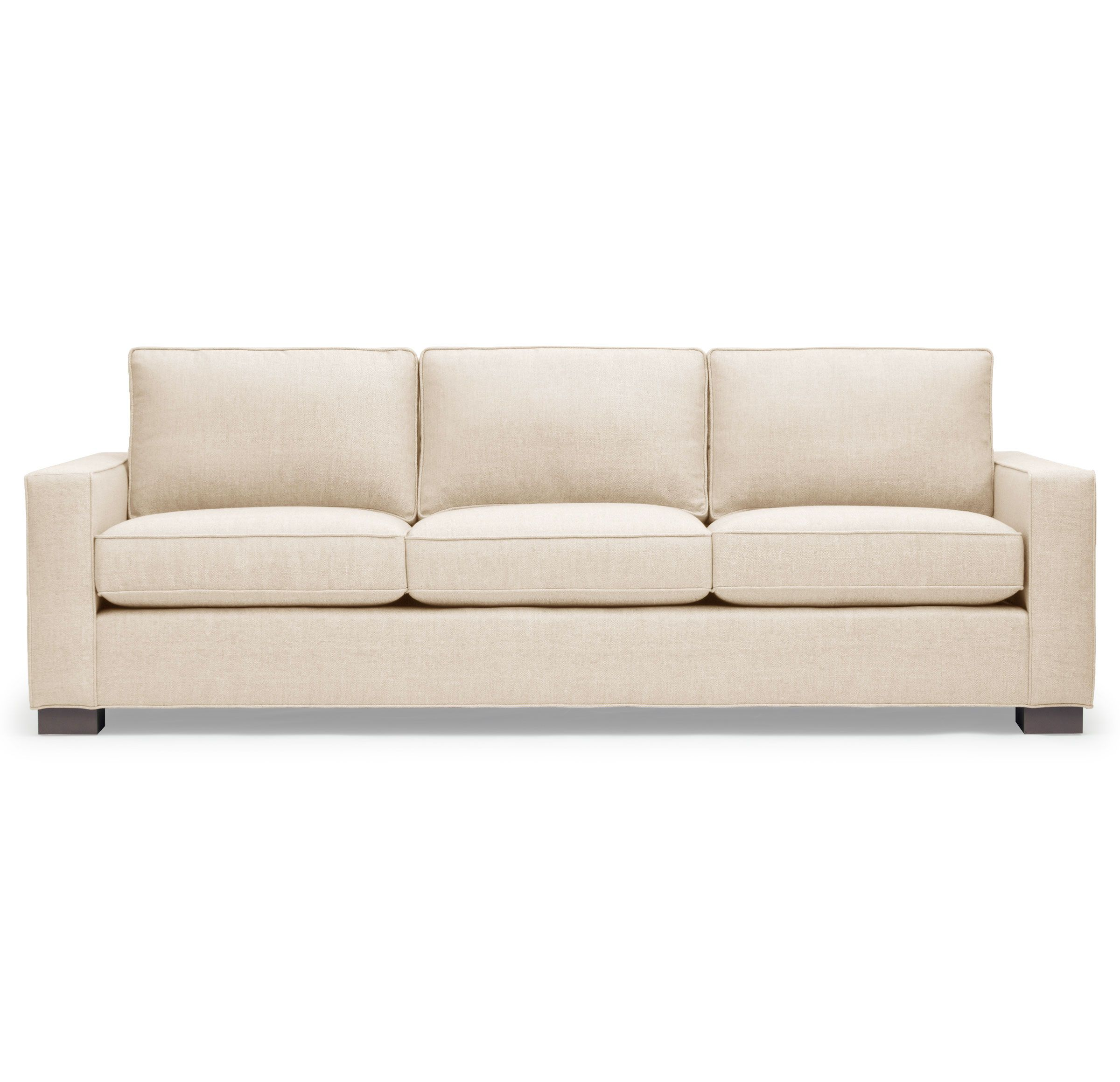 Carson 92 Sofa Coasta Cream In 2019 Products Sofa