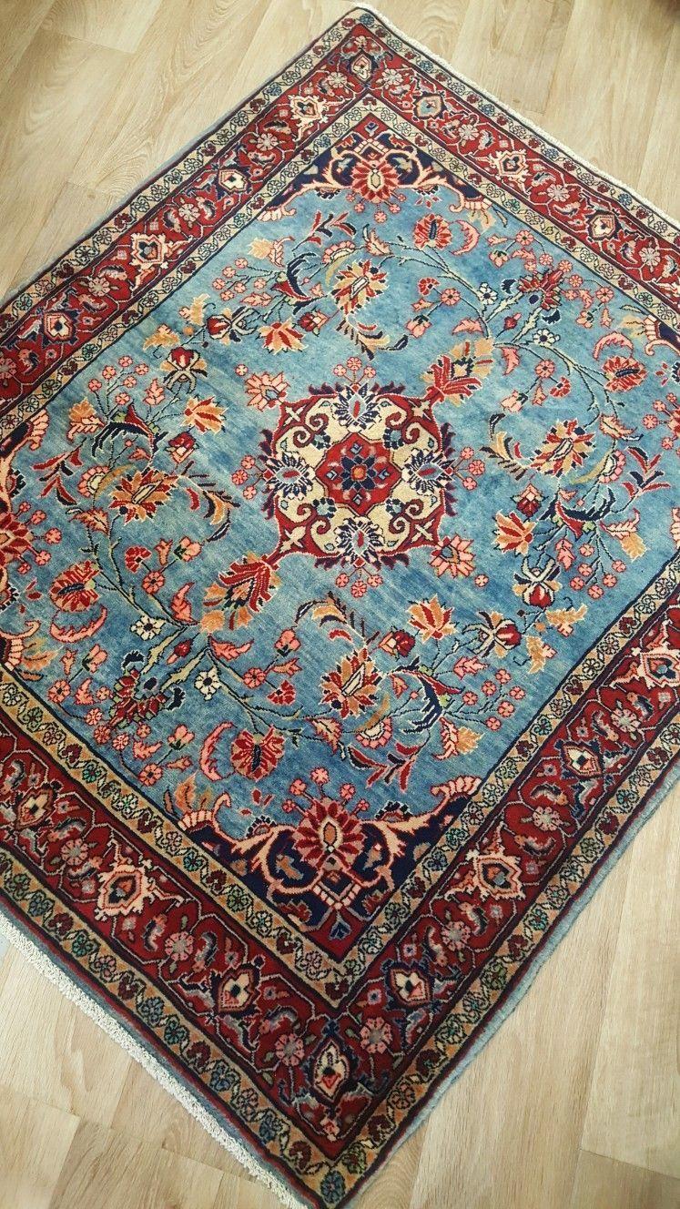 Carpet Runner Installation Near Me Id 5685353345 Carpetrunner10ft
