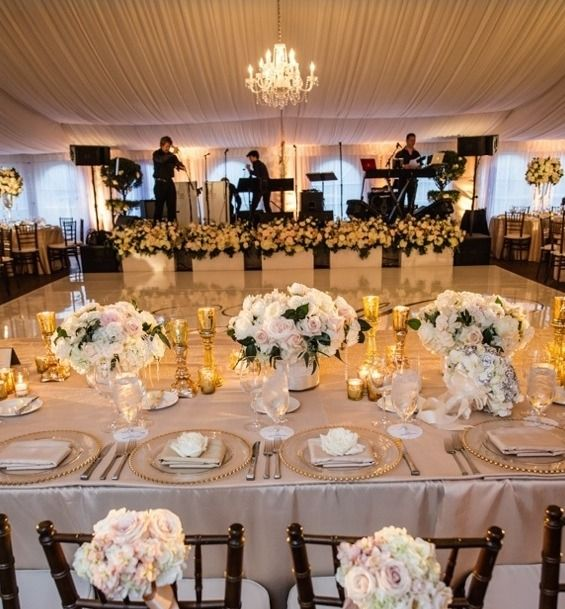 Alexlee House - Weddings | Wedding Venues | Wedding Locations in ...