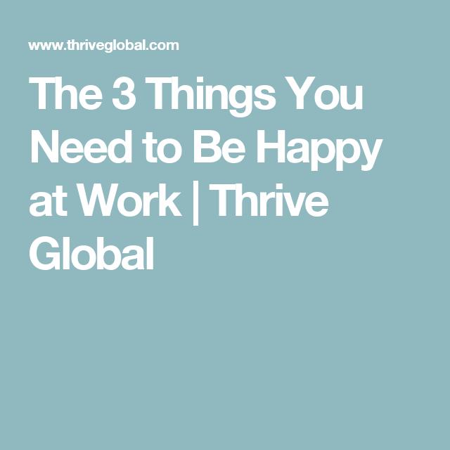 A Bulletproof System For Career Success Happy At Work Motivational Speaker Motivation