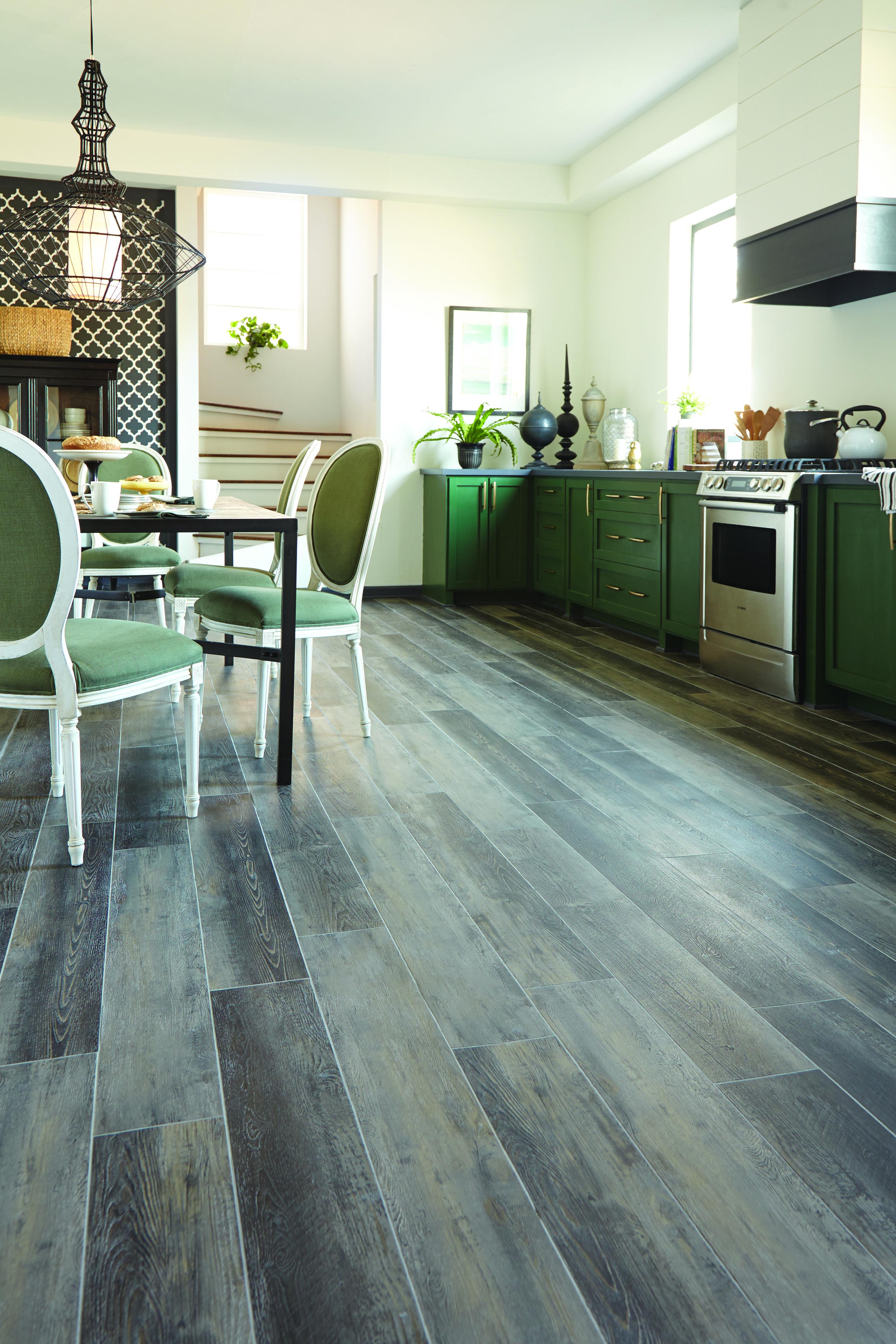 Stone Composite LVP Flooring in 2020 Lvp flooring