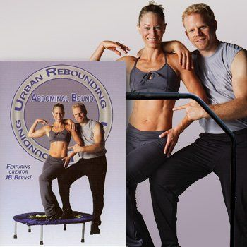 fitness lifestyle tidning