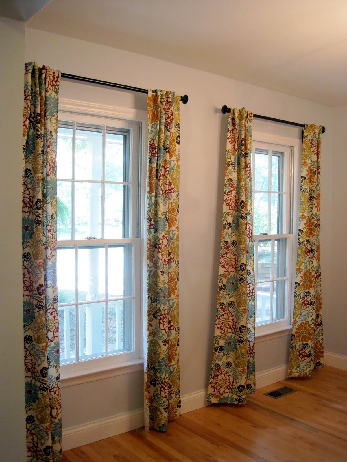 All time best diy ideas bathroom curtains and rugs living room