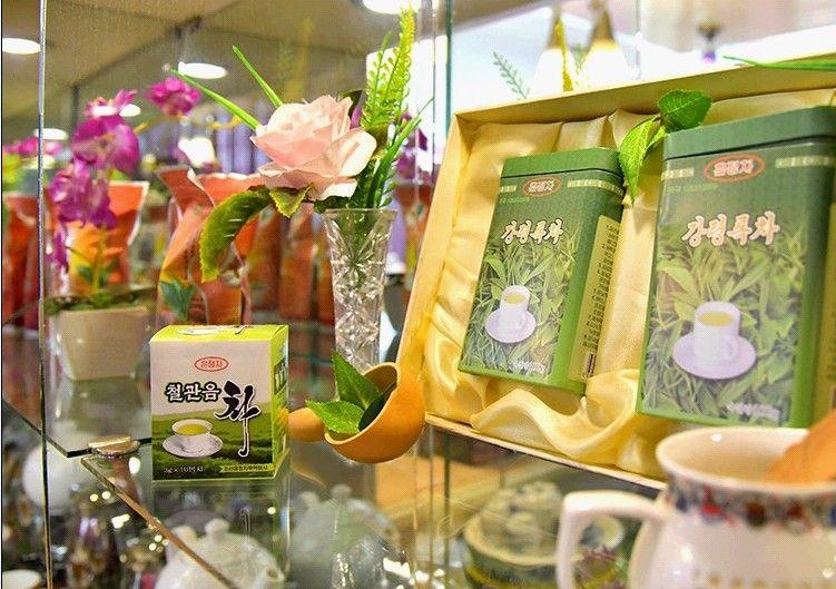 생활의 향기와 정서를 더해주는 차문화 In 2020 Tea Culture Tea Leaves Takeout Container