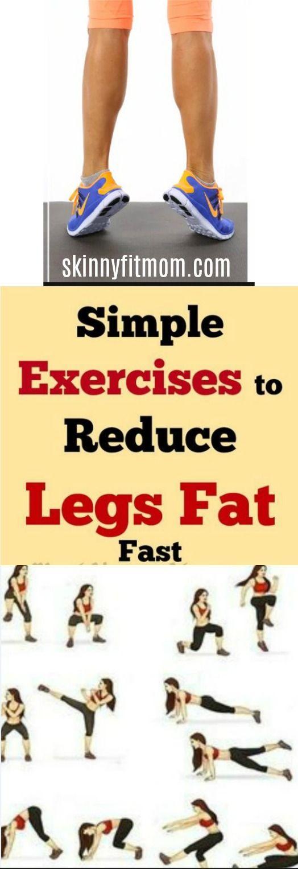 Weight loss success factors image 10