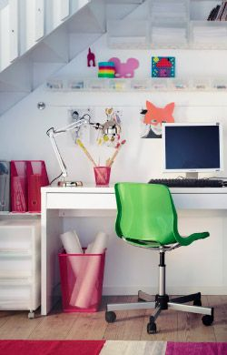 Lovely Ikea Home Office
