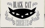 Black Cat Corsets | Coleções