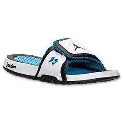 Jordan Hydro 2 Premier Slide Sandals