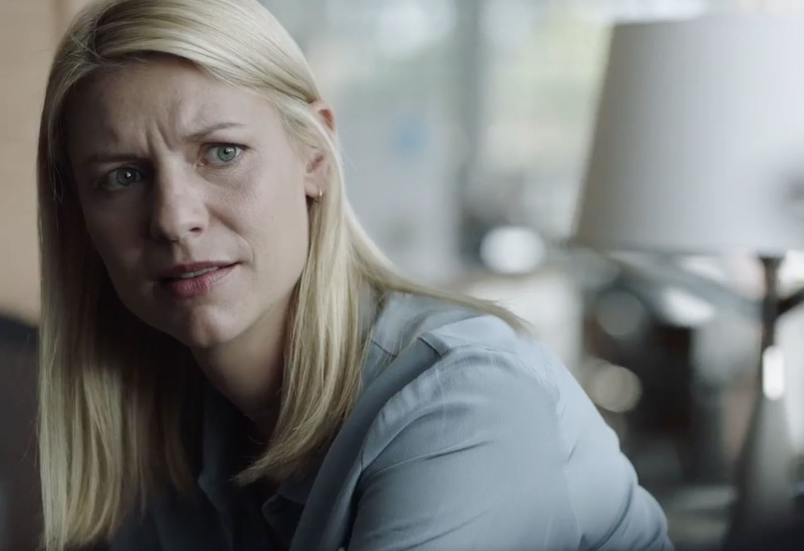 Astonishing Homeland Season 8 Everything You Need To Know Download Home Interior And Landscaping Pimpapssignezvosmurscom